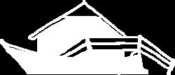 logo-wit-groot